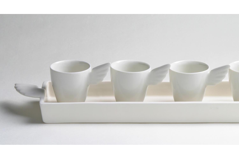 Sami Rinne Espresso cups